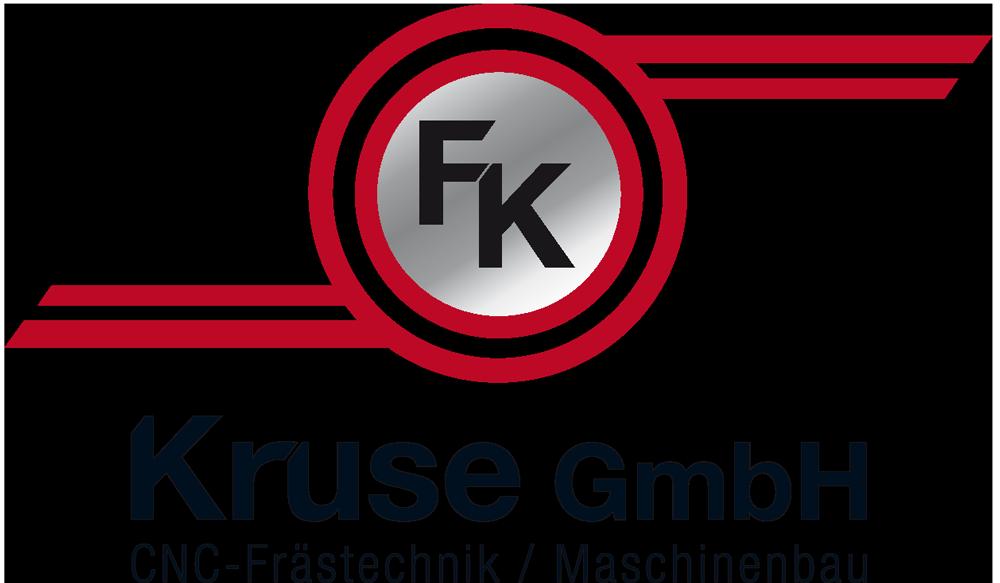 Kruse GmbH Logo